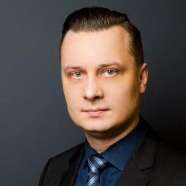 Wojciech Siedlik