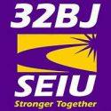 SEIU_32BJ_square_logo
