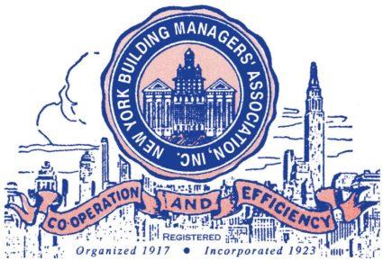 bulliten-logo