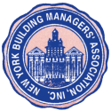 nybma-emblem