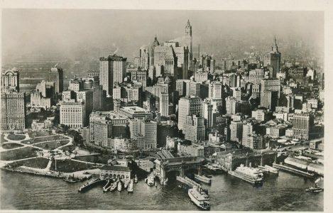 nyc-1918-3-postcard
