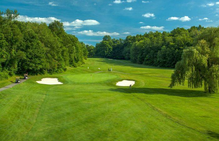 putnam-golf-course